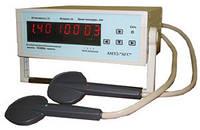 Аппарат для магнитотерапии АМТ2 — АГС