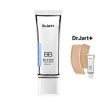 ВВ бальзам, корректирующий поры Dr.Jart+ Dermakeup Dis-A-Pore Beauty Balm / Pore Label SPF30 PA++ 50ml