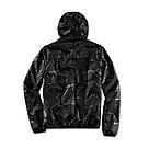 Оригинальная куртка-дождевик BMW M Motorsport Rain Jacket (Unisex, Black), фото 2