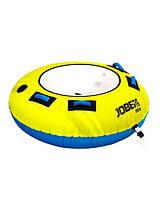 Водный аттракцион плюшка Jobe Crusher 1P 230118001, фото 1