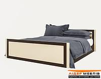 Соня Ліжко 160 (каркас)