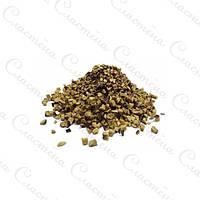 Слива сублимированная - кусочки - 2-5 мм - 50 г