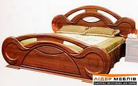 Тіна Ліжко 160 (каркас)