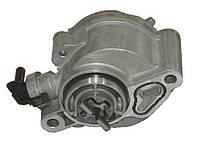 Вакуумный насос Citroen Berlingo 1,6HDI Bosch F009D00210