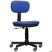 Операторское кресло Логика А-20