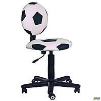 Детское компьютерное кресло AMF Футбол