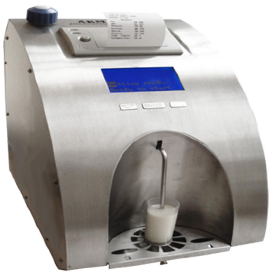 Анализатор молока АКМ-98 Фермер Станция