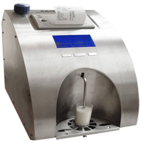 Анализатор молока АКМ-98 Фермер Станция, фото 2