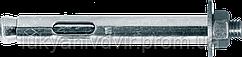Анкер Redibolt 16х140 М12+ гайка