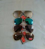 Сонцезащитные очки Ray-Ban, фото 1