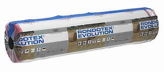 Сітка для обмотки рулонів RKW Rondotex (1,23 х 4000 м)