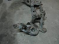 Подрамник передний Volvo xc90, фото 1