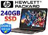 """Производительный Ноутбук HP EliteBook 840 G1 14"""" i5 4210U 240GB SSD"""