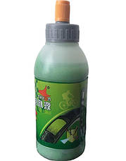 Антипрокольная жидкость для велокамер 150ml, CYLION P04-04 (407099), фото 2