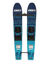 Водные лыжи Jobe Hemi Trainers (202416002-46)