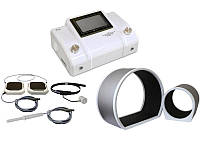 Аппарат низкочастотной магнитотерапии   «МАГНИТ-2 – Мед ТеКо»– ДВУХКАНАЛЬНЫЙ (полный аналог BTL-5000