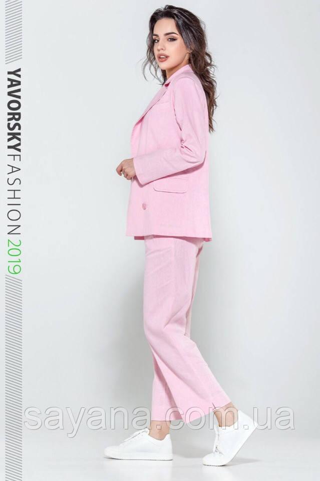 женский костюм интернет