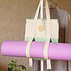 Эко-сумка Foyo Mint, фото 3