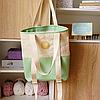 Эко-сумка Foyo Mint, фото 5