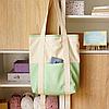 Эко-сумка Foyo Mint, фото 6
