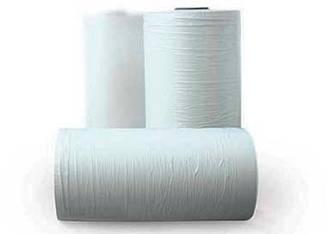 Агро стретч-плівка для тюків Agra-Stretch, 25 мкм (750 мм х 1500 м)