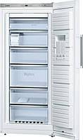 Морозильный шкаф Bosch GSN51AW41, фото 1