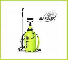 """Опрыскиватель """"Marolex"""" Profession 9 л"""