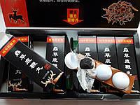 Китайские шарики .3 шт для потенции и улучшения работы почек , фото 1