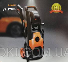 Автомойка для машины Limex 2300 Квт 170 бар Очень Мощная