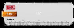 Кондиціонер настінний OSAKA ST-18HH