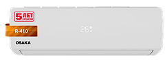 Кондиціонер настінний OSAKA ST-12HH