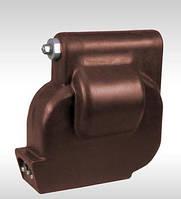 Трансформатор напряжения ЗНОЛП.4-6 измерительный заземляемый