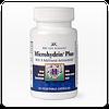 Микрогидрин плюс-антиоксидант,омоложение,активное долголетие,иммунитет,при больших нагрузках,переутомлении,