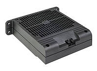 Нагрівач HVI030-600W-230V (потужність 600Вт, напуга живлення 230В AC, подвійна ізоляція (пластмасовий корпус), без вентилятора)