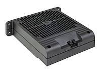 Нагрівач HVI030-600W-230V-SM (потужність 600Вт, напуга живлення 230В AC, подвійна ізоляція (пластмасовий корпус), гвинтове кріплення, без вентилятора