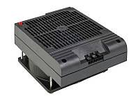 Нагрівач з вентилятором HVI030-600W-230V (потужність 600Вт, напруга живлення 230В AC, подвійна ізоляція (пластмасовий корпус))