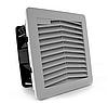 """Вентилятор осьовий з фільтром FPF13KU230BER-110 (потужність 23Вт, напуга живлення 230В AC, продуктивність 120,00 м3/рік, напрямок потоку """"Out"""")"""