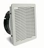 """Вентилятор осьовий з фільтром FPF15KU230BE-110 (потужність 29Вт, напруга живлення 230В AC, продуктивність 240,00 м3/год, напрям потоку """"In"""")"""