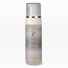 C7 — пенка для глубокого очищения кожи