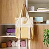 Эко-сумка Foyo Cream , фото 7