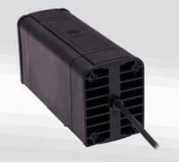 Нагрівач конвекційний HWP060 (потужність 60Вт, напр.живлення 110-240В AC/DC, подвійна ізоляція (пластмасовий корпус), підключення дротове)