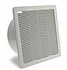 """Вентилятор осьовий з фільтром FPF20KGU230BR-110 (потужність 140Вт, напруга живлення 230В AC, продуктивність 650,00 м3/год, напрям потоку """"Out"""")"""