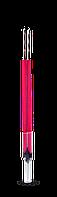 Термореле STM.120.ES.0520/0520