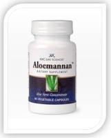 Алоеманнан-при язве желудка,двенадцатипестной кишки,бронхиальной астме,бронхитах,гастрите,колитах,