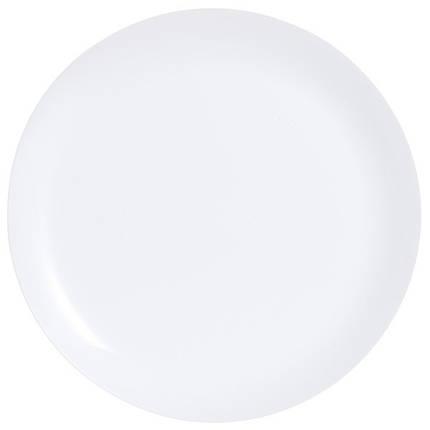 Тарелка подставная Luminarc Diwali D7360 273 мм, фото 2