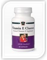 Витамин Е-для репродуктивной системы,молодость кожи,для зрения,гормональный фон,при атеросклерозе,омоложение - Сайт независимого дистрибьютора Coral Club в Черкассах