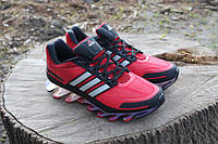 Adidas Springblade 2014 PACK для Олега, Дружковка