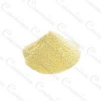 Ананас сублимированный - порошок - 0-1 мм - 50 г