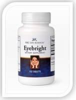 Очанка-при глазных заболеваниях ,глаукома.катаракта,коньюктивит