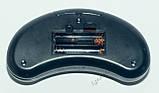 Sega Retro HD (HDMI, беспроводные джойстики), фото 8